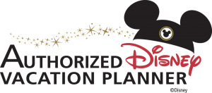 Platinum Mouse is an Authorized Disney Vacation Planner